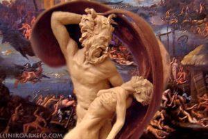 Mituri si legende despre anotimpuri si lunile anului