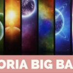 Teoria Big Bang explicata in 10 pasi simpli pentru prosti!
