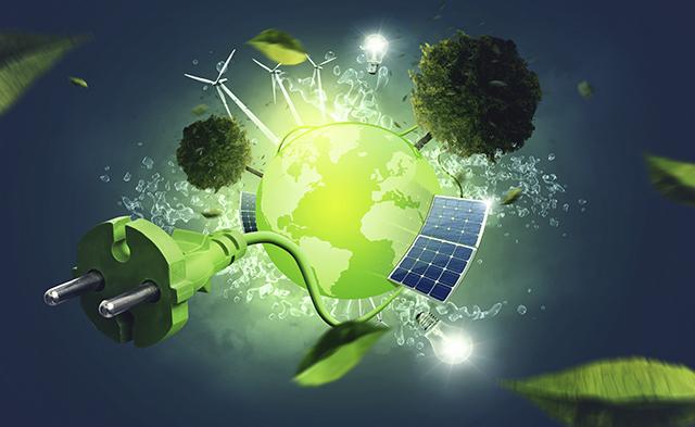 Energia viitorului si omenirea de maine
