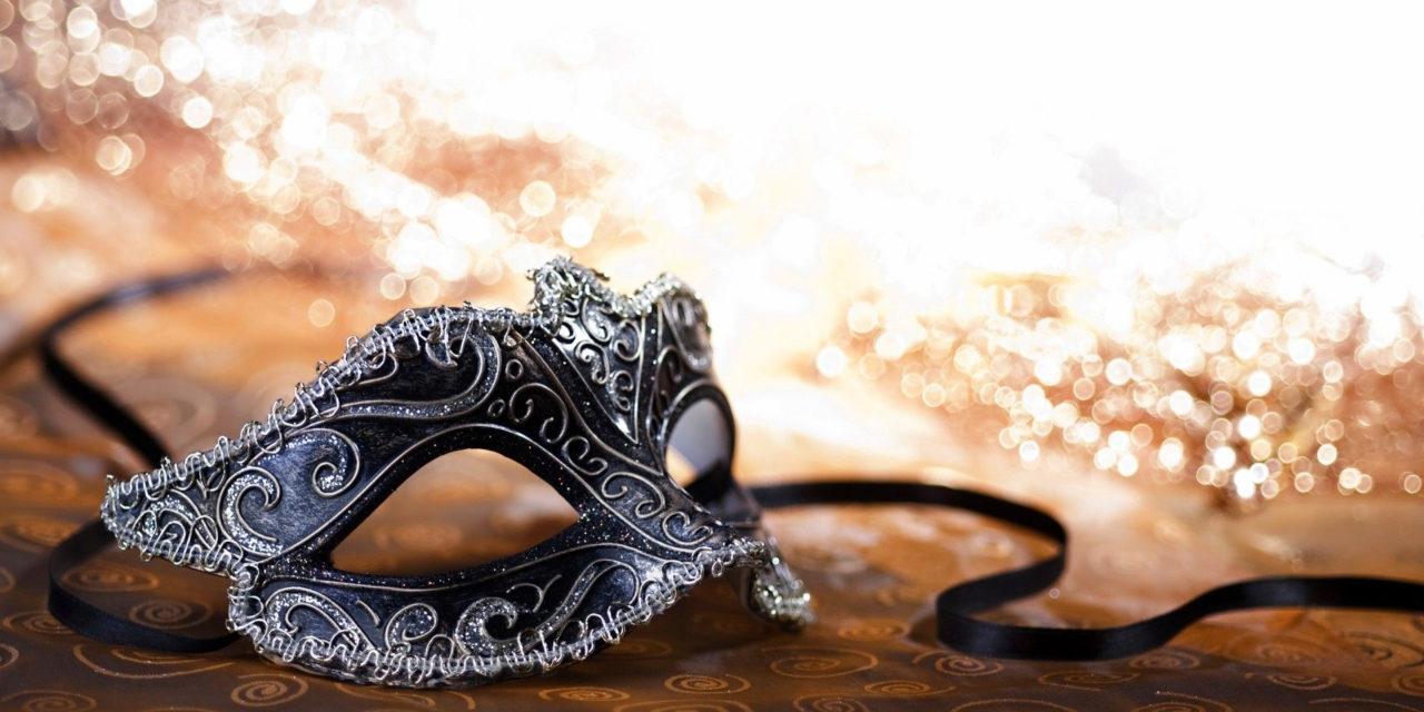 Carnavalul: istorie, semnificatii, traditie si curiozitati