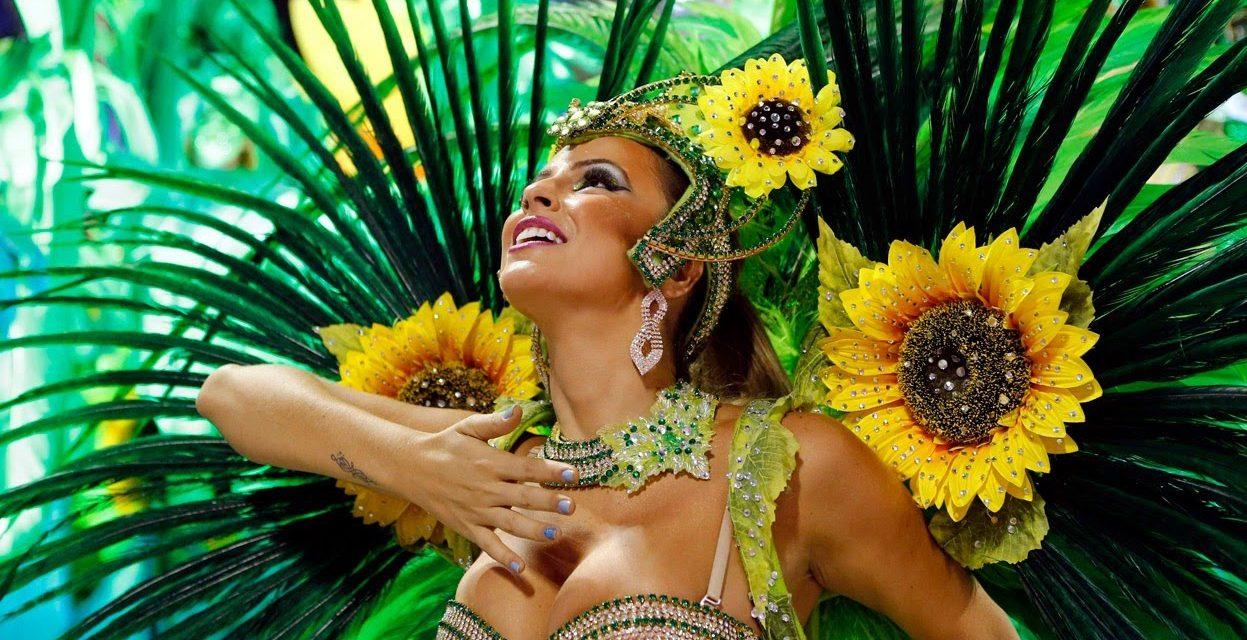 Cele mai bizare si cele mai populare festivaluri din lume
