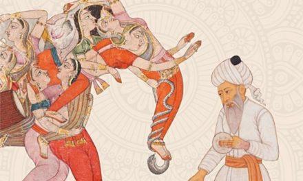 Recomandarea saptamanii: Cercul Mincinosilor, Cele mai frumoase povesti filosofice din lumea intreaga