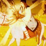 Mituri, legende si povesti din zona Banatului