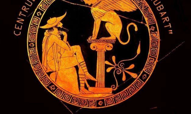Cine este Ulise sau Odiseu si cum a fost scrisa Odiseea lui Homer?