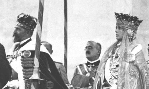 8,9,10 mai in istorie: sfarsitul celui de-al doilea razboi mondial, independenta Romaniei si incoronarea Regelui Carol I