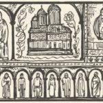 Legenda Mesterului Manole in alte culturi si sacrificiile rituale