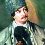 Cine este Avram Iancu?