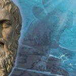 Top 10 mituri din Platon