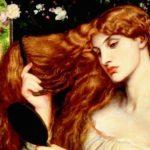 Mitul femeii perfecte si crearea femeii in mitologie