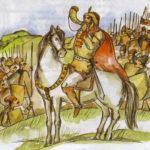 Top 10 domnitori romani de care nu ai auzit niciodata