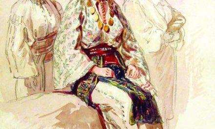Cum era viata romancelor in Evul Mediu? Violuri, rapiri, sclavie
