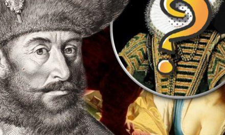Poreclele domnitorilor si voievozilor romani: calugari, ologi si draci