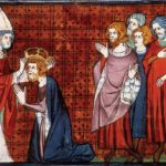 Cat de ortodocsi si de religiosi erau domnitorii romani?