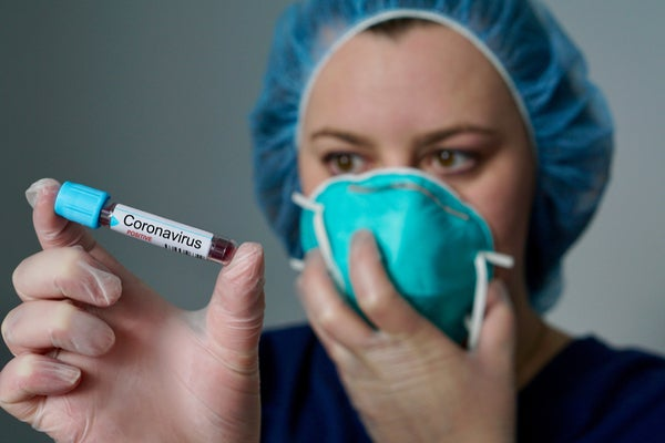 Mituri despre epidemia de coronavirus