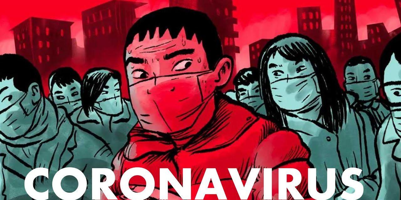 10 mituri si stiri false despre coronavirus