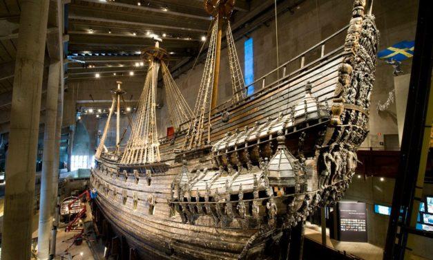 TOP 12 muzee virtuale din lume ce pot fi vizitate de acasa