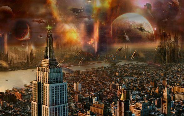 Top 10 profetii spectaculoase care NU s-au adeverit de-a lungul timpului