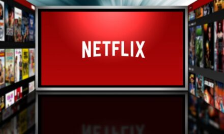 Top 20 cele mai bune seriale pe Netflix in 2020